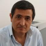 Gianni Scannavino