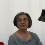 Caterina Cannizzaro