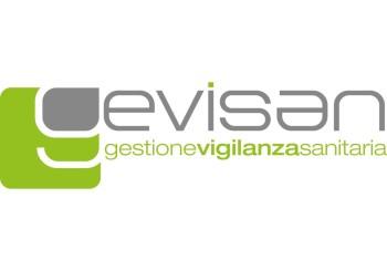 Gevisan